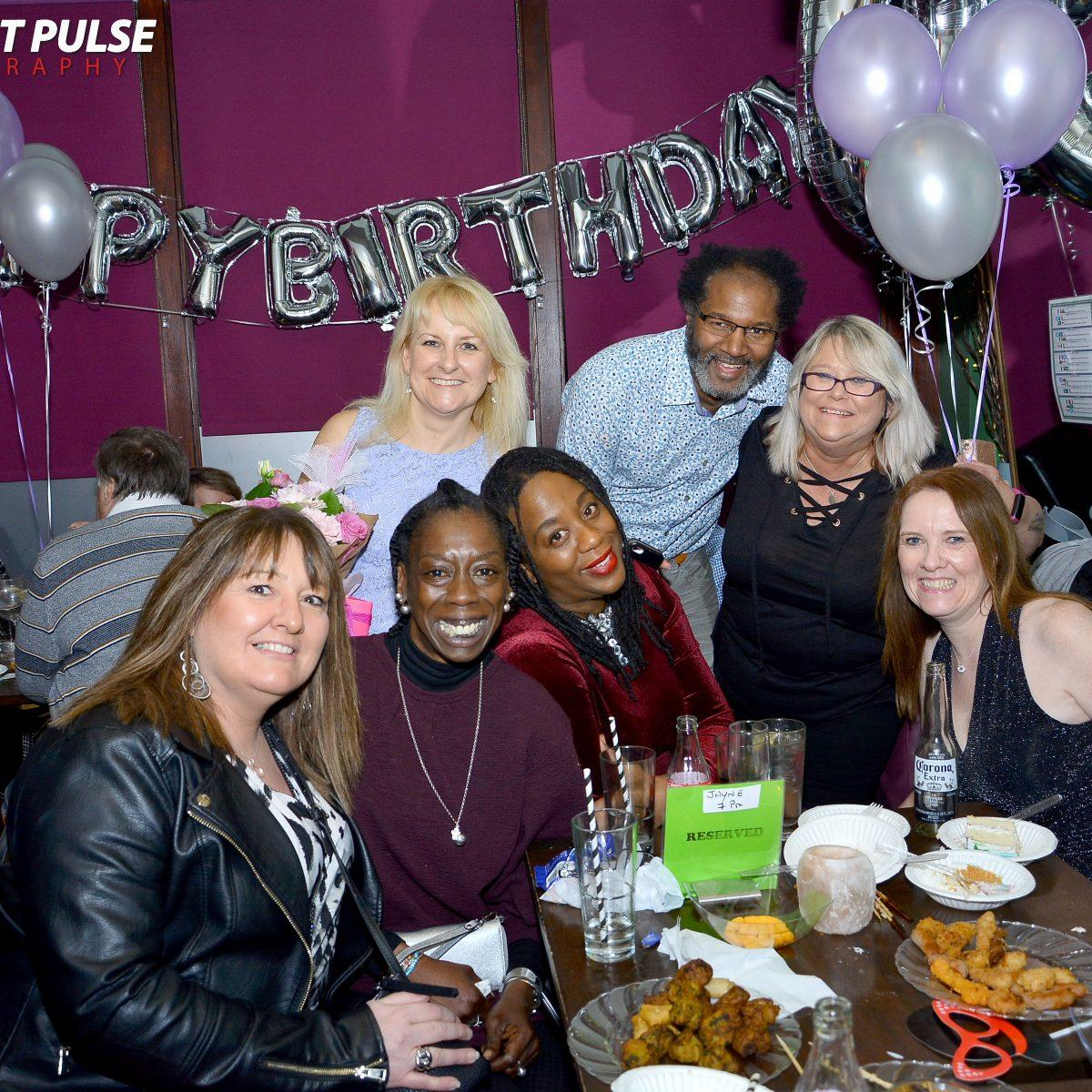 PARTY PHOTOGRAPHY SERVICES IN LONDON