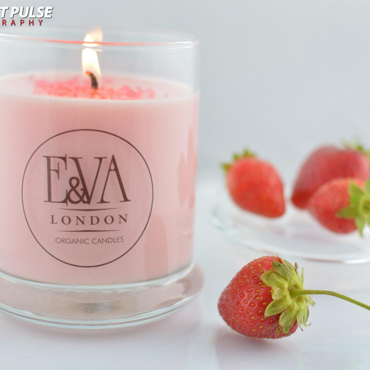 Product photography services in London